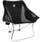 Alite Stonefly Chair Black