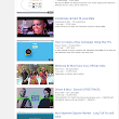 Google, YouTube search is becoming an embarrassment!