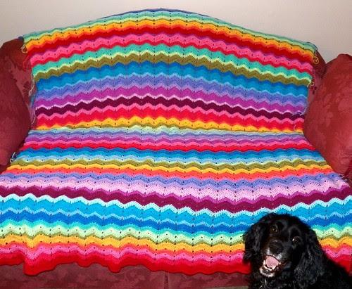 Sharing from my camera by Crochet Attic