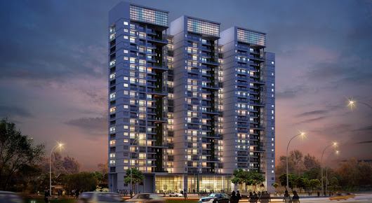 Buying a Flat in a Residential Complex vs Standalone Building in Kolkata: the Pros and Cons