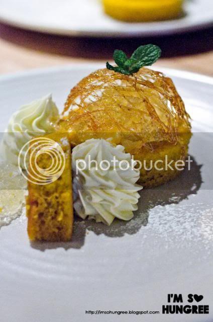 photo le-flaneur-dinner-7395_zpsbd1f2e11.jpg