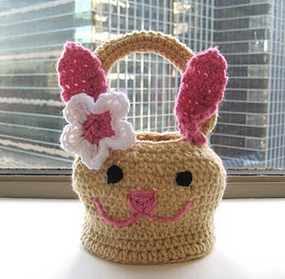 Easter_120_small2