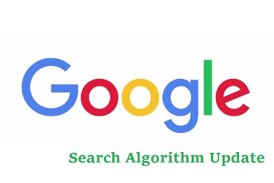 Google Search Algorithm Update came on November 30, Friday