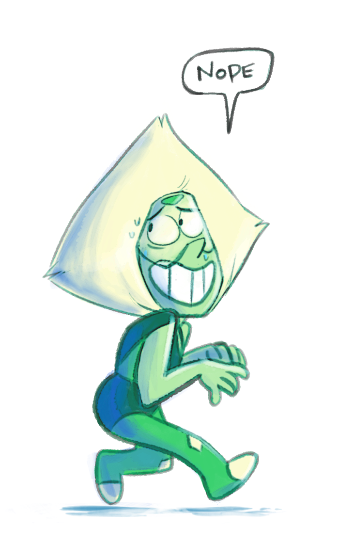 bunch of random SU doodles I never posted here