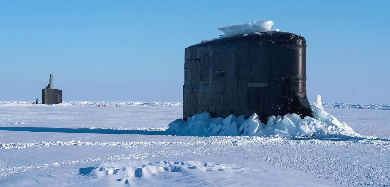 USS Hertford