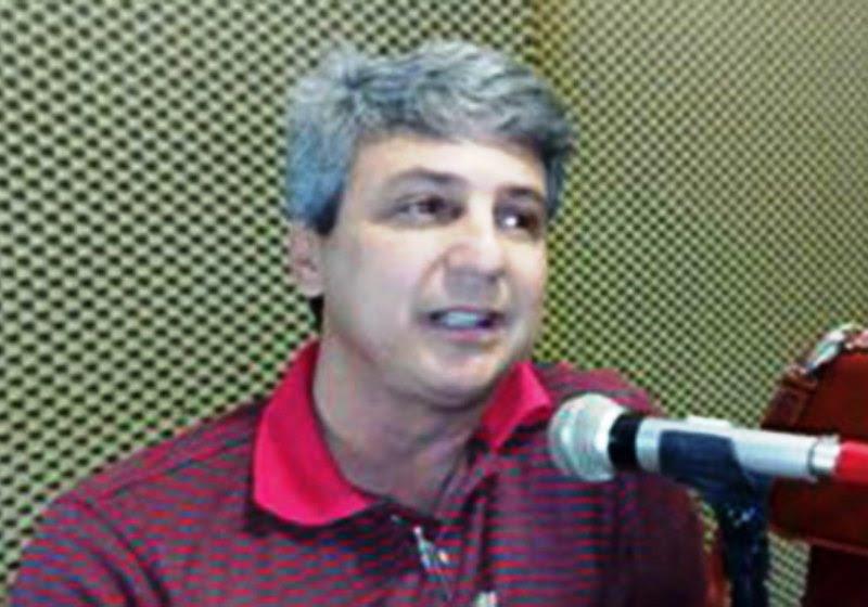 Resultado de imagem para Flávio Barros Bezerra presidente da câmara serra negra do norte