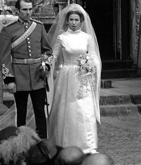 45 best 1970s Wedding Ideas images on Pinterest