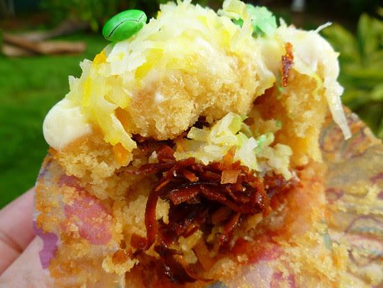 04 April 27 - 02 - Coconut Chick Cupcakes (2)