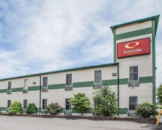 Granite city il casino casino de montbenon parking