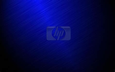 hp wallpapers hd p  images