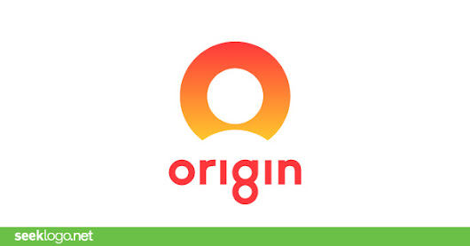 Download Origin Energy vector logo (.EPS + .AI + .SVG) - Seeklogo.net
