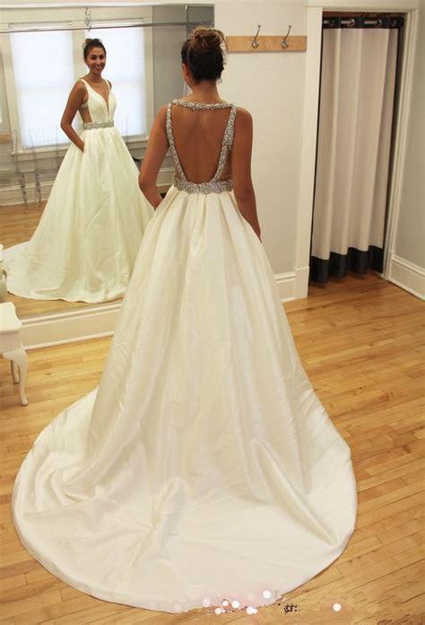 1000  ideas about Wedding Altars on Pinterest   Altar