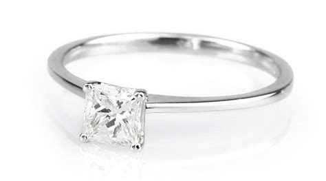 Skinny Bands for Engagement Rings   Engagement Rings with