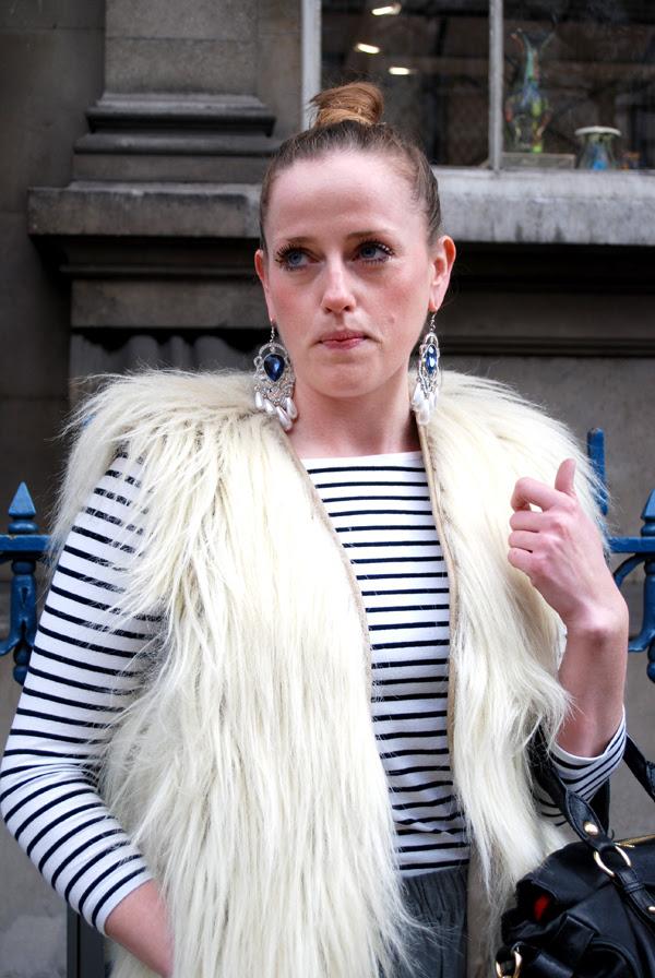 stripe_top2_london_fashion_week
