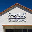 Largest Christian Bookstore Chain Says Liquidation Is Only Recourse