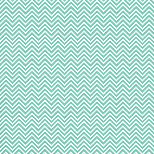 9 blue raspberry_ BRIGHT_TIGHT_ CHEVRON_350dpi 12x12_plus_PNG_melstampz