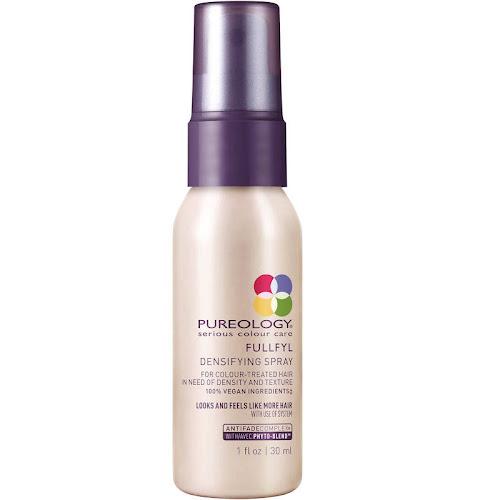 Pureology Fullfyl Densifying Spray, 1 fl oz