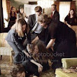 August: Osage County (2013) | JG-Movie