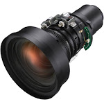 Sony VPLL-Z3010 - Wide-angle zoom lens - 16.41 mm - 23.54 mm - f/1.75-2.1