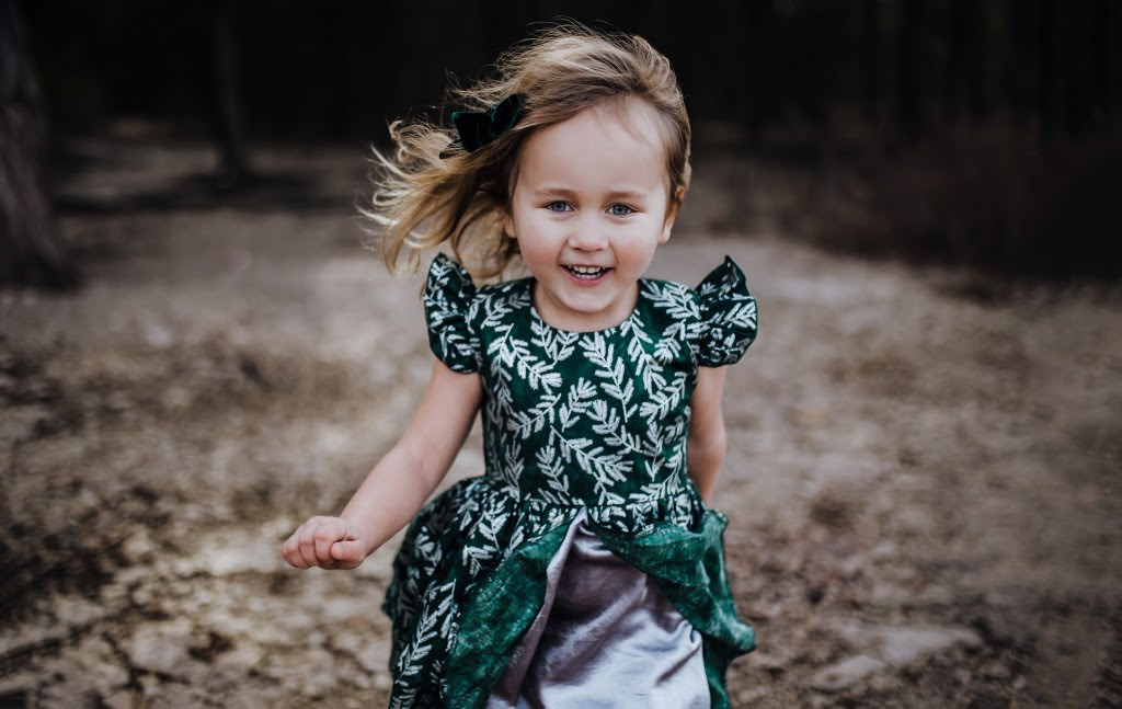 willow_green_silver_special_occasion_dress_little_girls_1