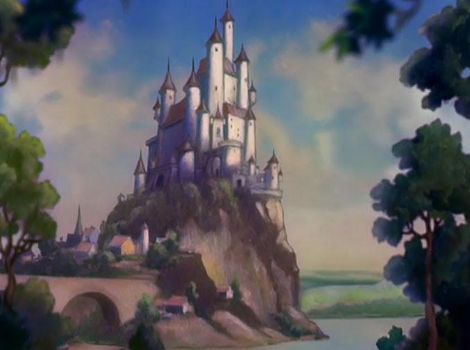disney_castles_snow-white-and-the-seven-dwarfs