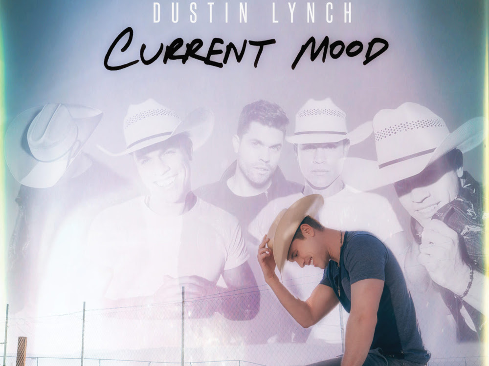 Image result for DUSTIN LYNCH CURRENT MOOD