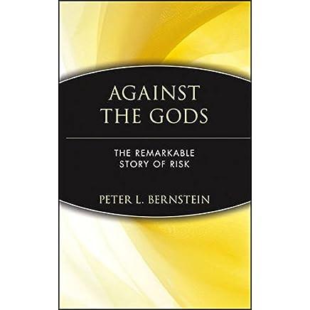 Against The Gods Epub