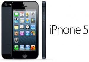 Apple lance une campagne de réparation du bouton des iPhone 5