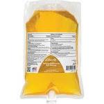 Betco Antibacterial Foaming Skin Cleanser - Foam - 1.06 quart - Fresh - Applicable on Hand - Anti-bacterial - 1 Each
