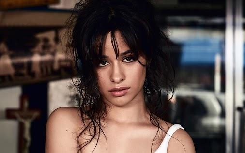 http://www.hdwallpaperslife.com/camila-cabello-hot-5k-wallpapers.html #Cabello #Camila #Hot