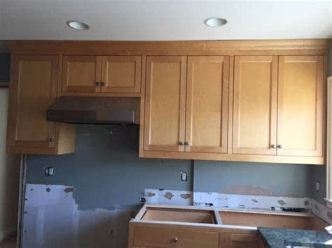 Craigslist Va Kitchen Cabinets Best Kitchen Design