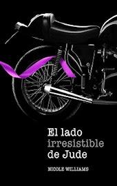 El lado irresistible de Jude