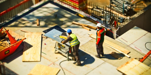 7 Things You Need To Know About Construction Recruitment Industry