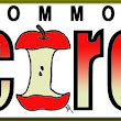 Common Core - Social Studies Differentiated Instruction