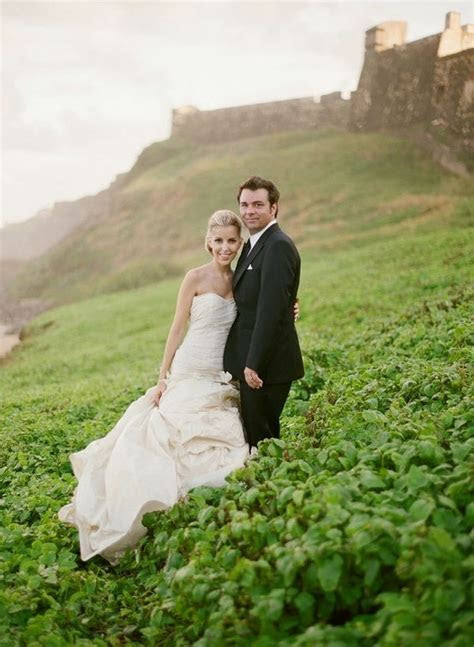 18 best images about Puerto Rico wedding ideas on