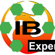 the database experts Main/home