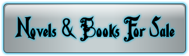 Novels & Books For Sale
