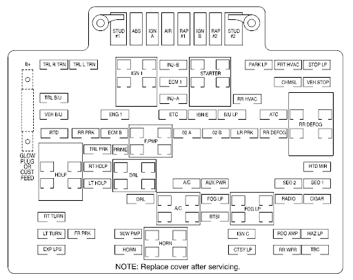 1jz Engine Ecu Diagram