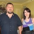 Interview: Ben Wheatley & Alice Lowe on Sightseers - ComingSoon.net