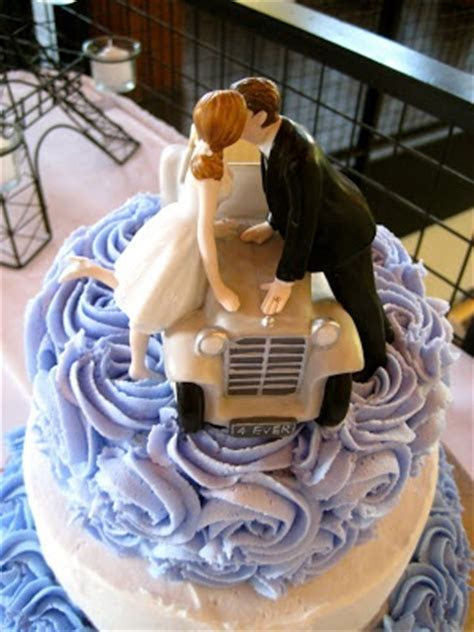 200 best wedding cake topper images on Pinterest   Cake