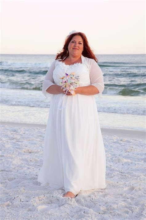 61 best In Stock Plus Size Wedding Dresses images on