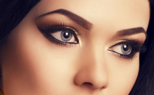 Naples Eyelash Extensions