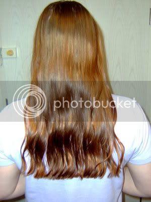 Friseurhorror Vorsicht Lang Sehr Lang