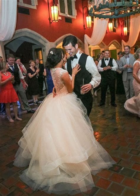 148 best Northeast Ohio Wedding Venues images on Pinterest