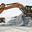 How to Prepare for a Construction Equipment Appraiser Site Visit