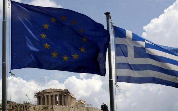 H κυβέρνηση Εξετάζει  το ενδεχόμενο αποπληρωμής του χρέους και εξόδου από την Ευρωζώνη