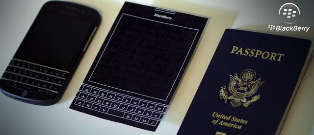 Blackberry-panama