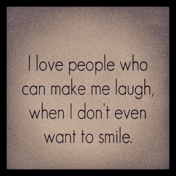 Love Quotes About Life: Smile Quotes Tumblr Cover Photos Wallpapers For Girls