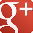 How Do I Merge My Google + Pages? Usually You Can't, Now What? - Local University