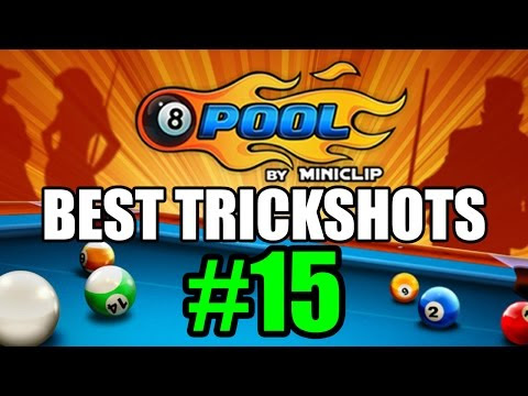 8 Ball Pool - A free Sports Game